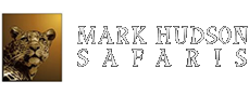 Mark Hudson Safaris